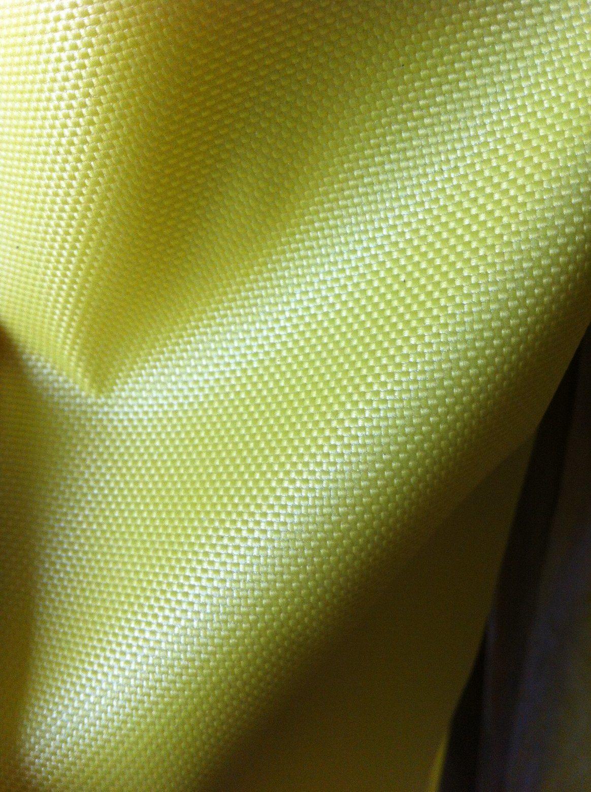China 100% Nylon Oxford Fabric with PU Coated Waterproof Fabric for Bags and Tent - China Nylon Oxford Fabric Bag Fabric & China 100% Nylon Oxford Fabric with PU Coated Waterproof Fabric ...