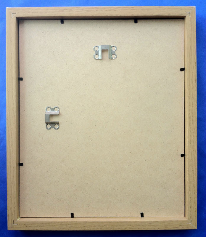 China High Quality Photo Frame Backing Board Photos & Pictures ...