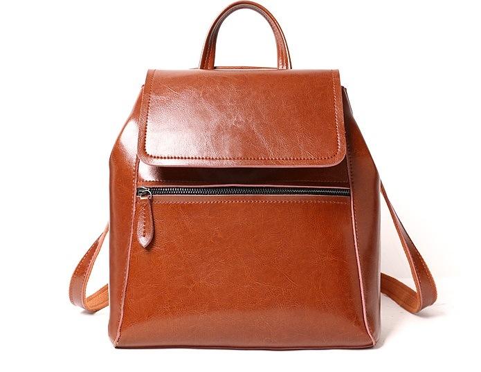 311a5ab2e2 Lady Backpacks Girls Backpacks Fashion Backpacks PU Backpack Designer  Ladies Backpack (WDL0060)