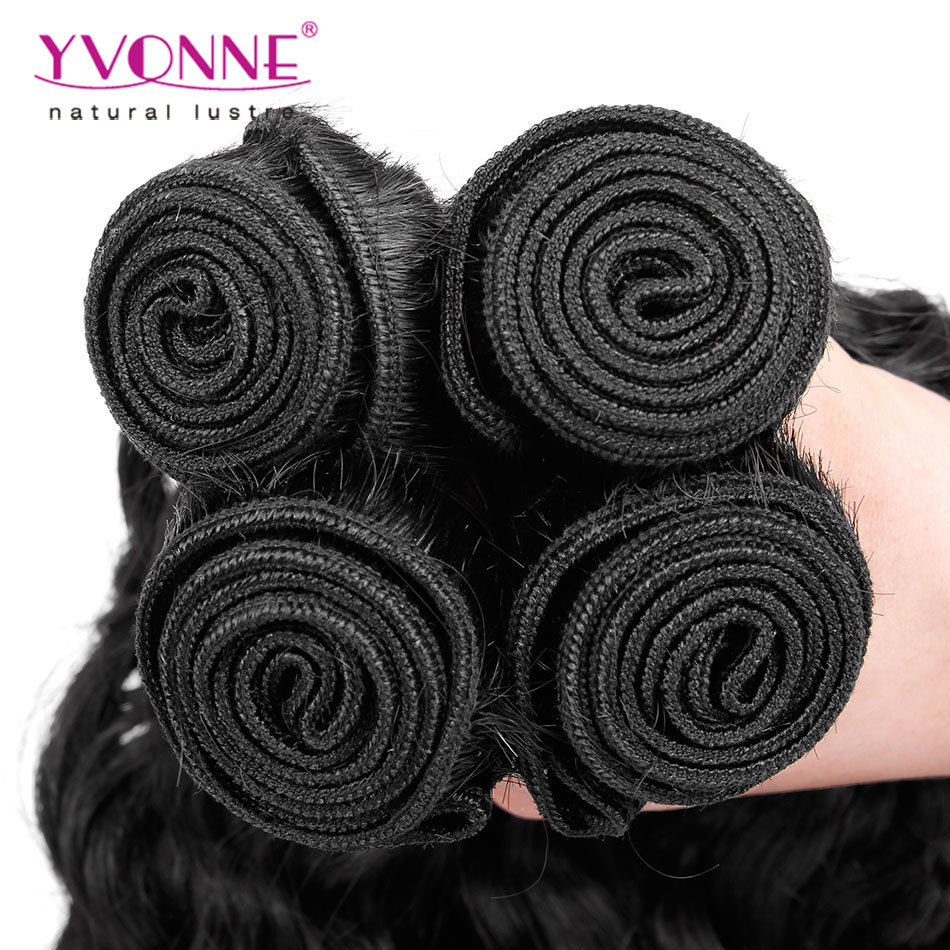 China High Quality Natural Virgin Hair Extension Italian Curly Human