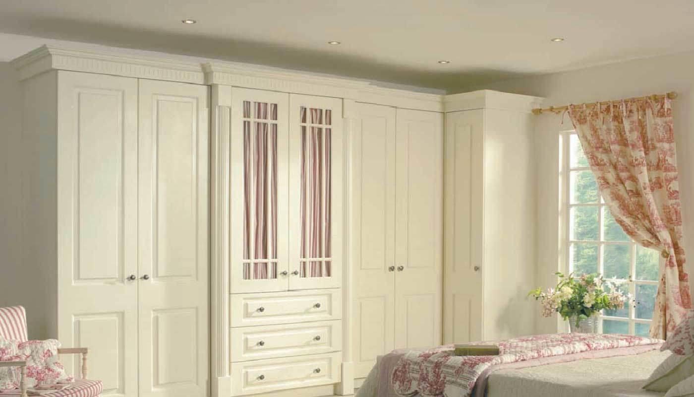 Captivating China Modern Design MDF White Lacquer Storage Cabinet Wardrobe Cabinet    China Wardrobe Cabinet, Wardrobe