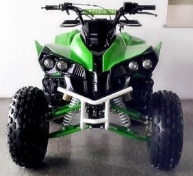 125cc Atv For Sale >> 125cc Atv Quad Bike For Sale