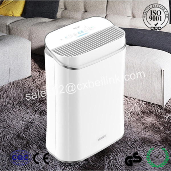 2016 Home Air Purification Made by Beilian