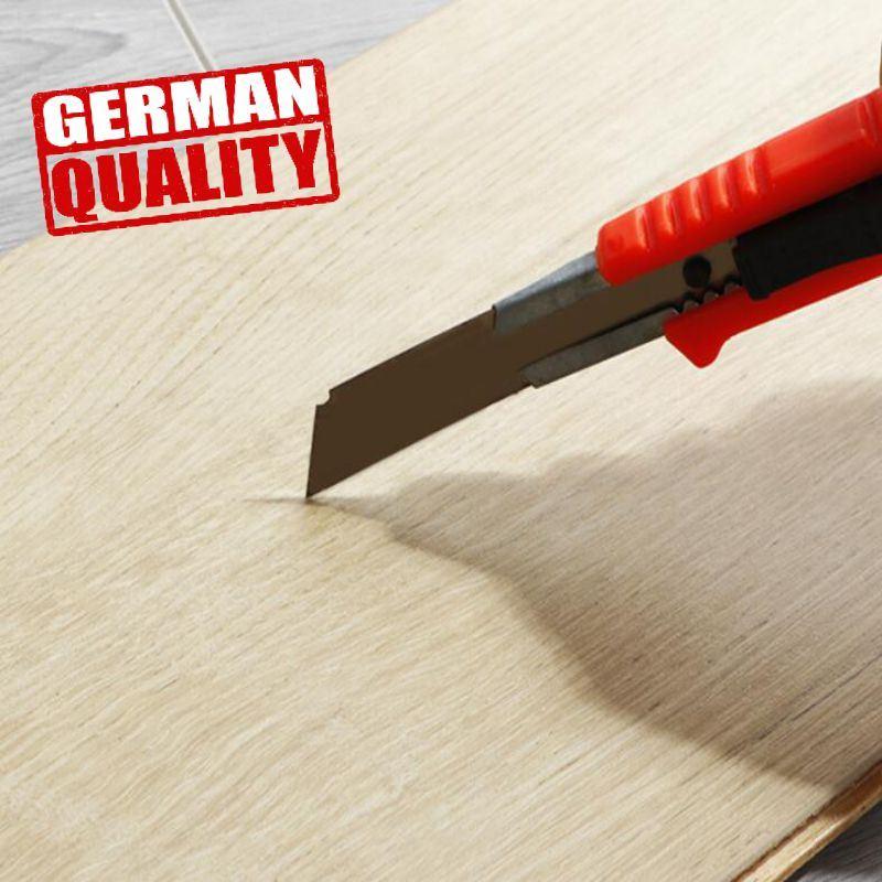 Laminate Flooring, Home Decor Laminate Flooring