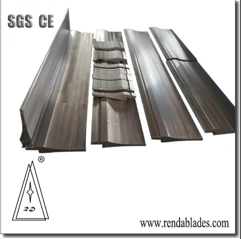 China High Quality Bending Mould/Sheet Metal Bending Tools
