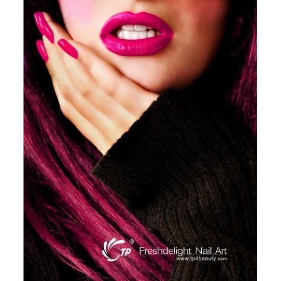 China New Design Nail Art Posters China Nail Art Nail Care