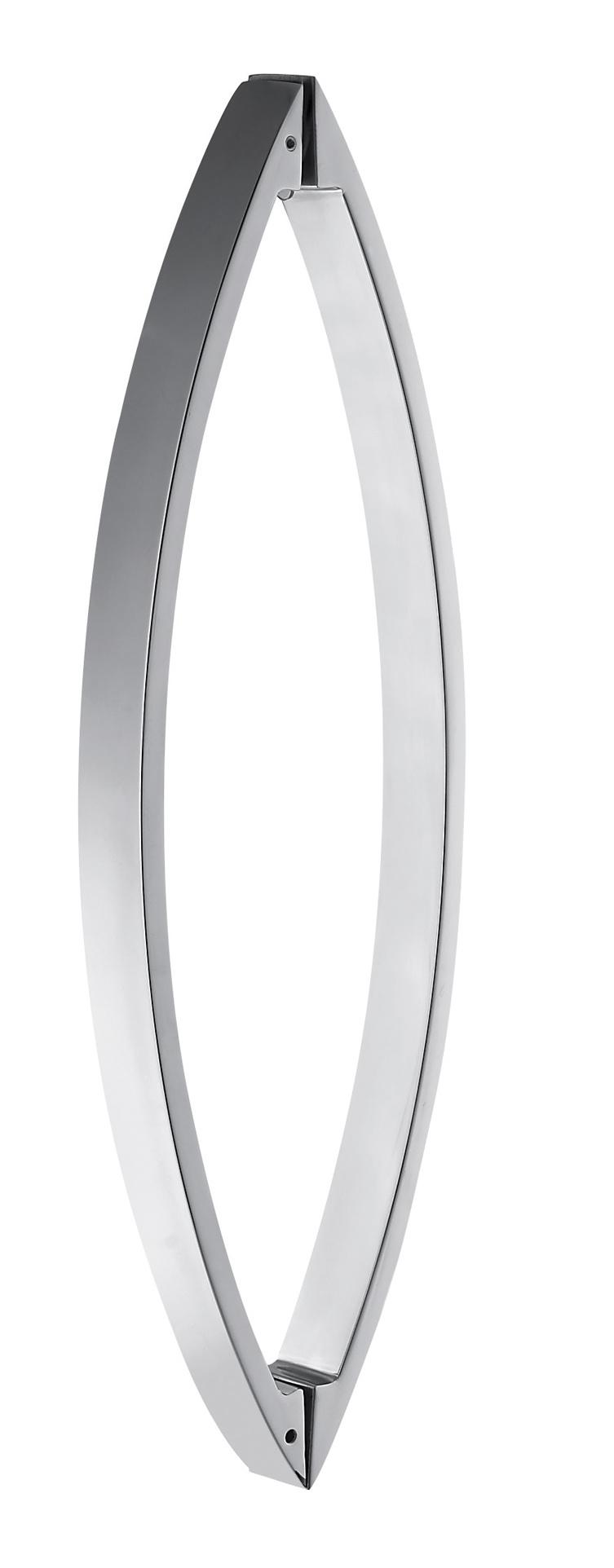 China Stainless Steel Hardware Pivot Shower Door With Door