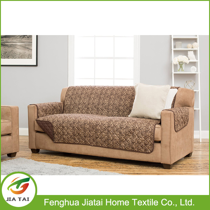 China Fashion Designer Long Large Chair Patterned Sofa Slipcovers For Home China Slipcovers And Sofa Slipcovers Price
