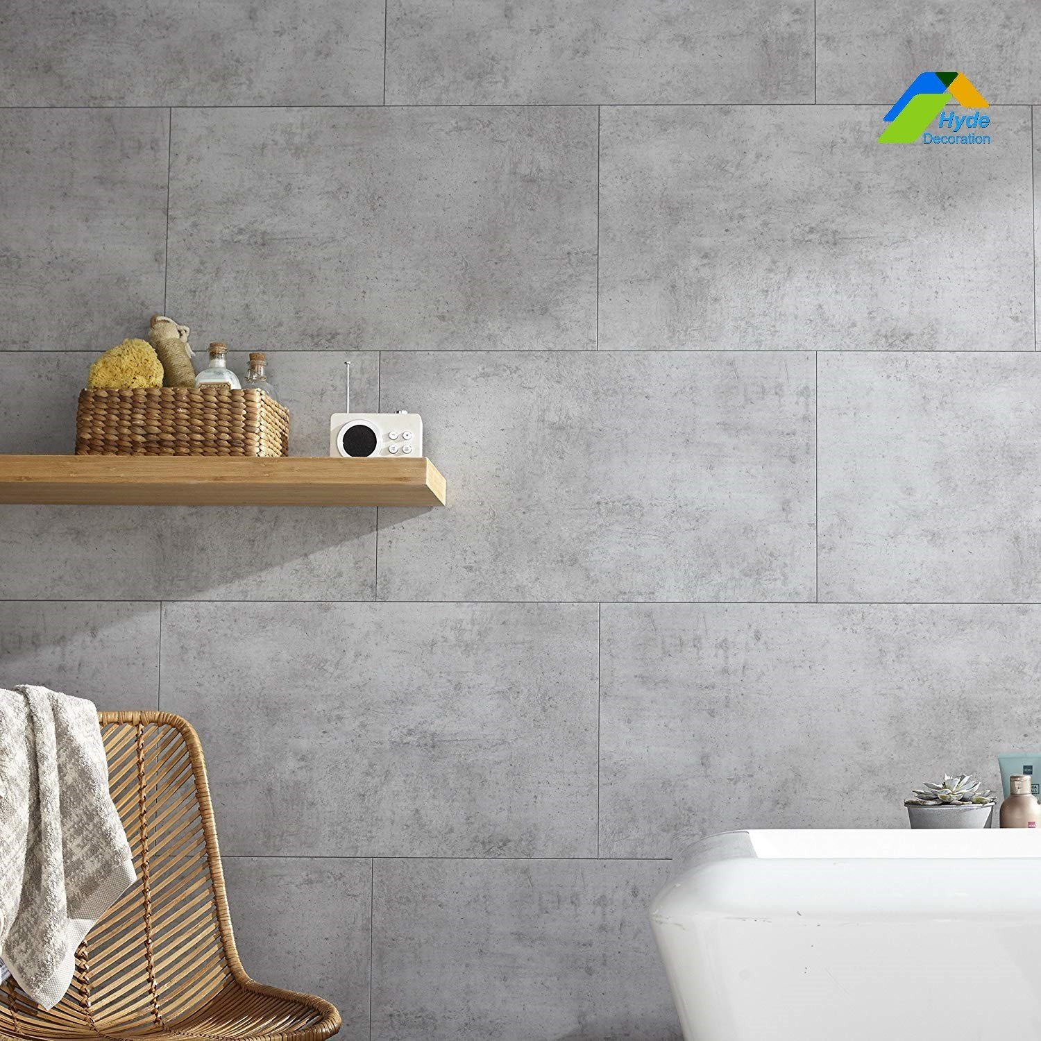 China Toilet Plastic Pvc Wall Covering, Wall Covering For Bathrooms