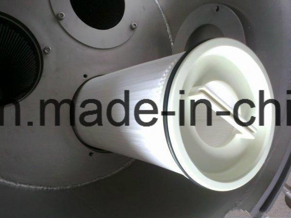 Pall High Flow Water Filter Element Cartridge