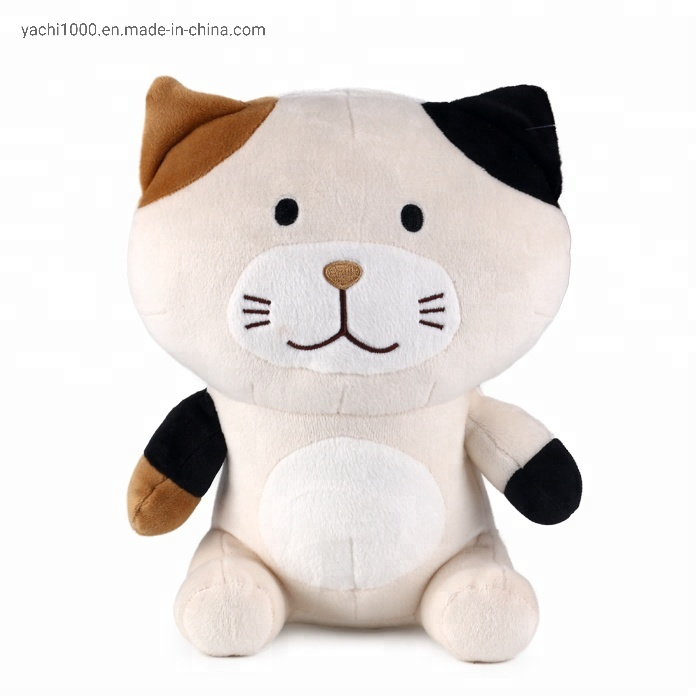 6dfdb13a9f85 Wholesale Children Cat - Buy Reliable Children Cat from Children Cat ...