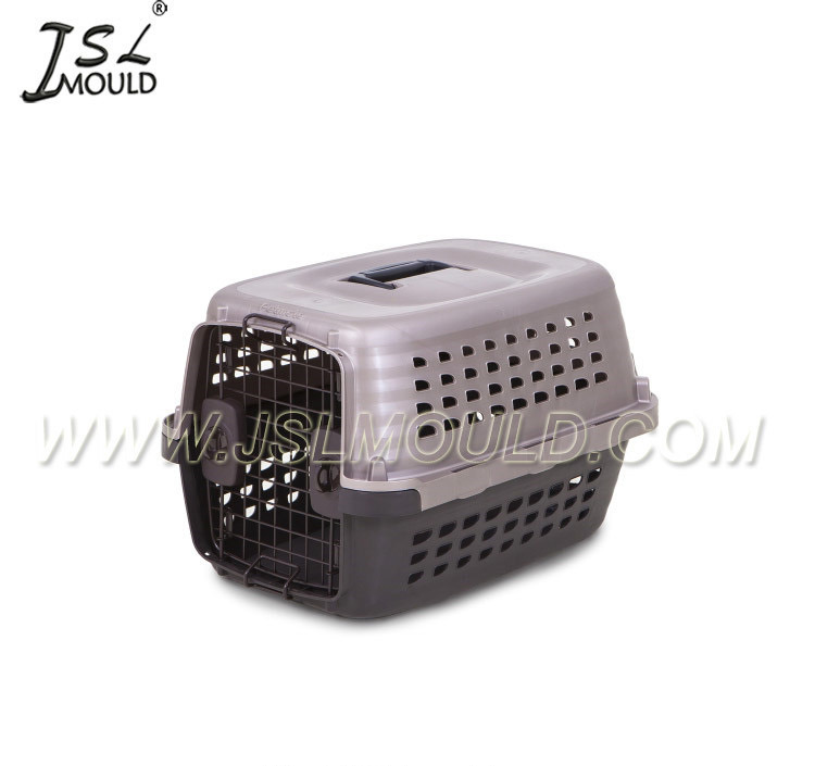 China Top Quality Injection Custom Plastic Dog House Dog Bed Mould China Plastic Dog Bed Mould Plastic Dog Bed Mold