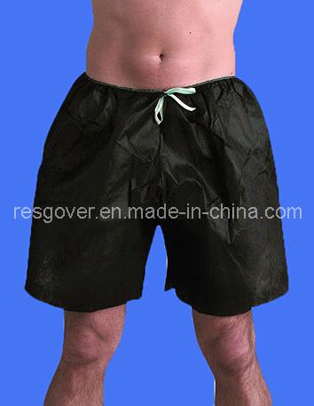 e4faf8fa455d China Beauty Salon/SPA/Disposable Boxes for Men - China Disposable ...