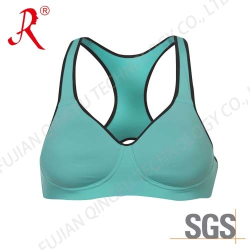 acc3412903 China Best Selling Gym Wear  Sports Bra (QF-S328) - China Top ...