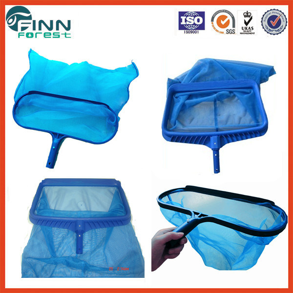 [Hot Item] Plastic Heave Duty Swimming Pool Leaf Skimmer