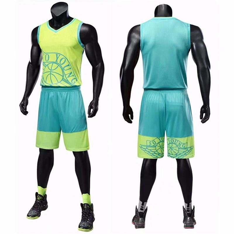best sneakers c3593 69d1d [Hot Item] Custom Basketball Team Uniforms Red Color Design Basketball  Jersey for Men