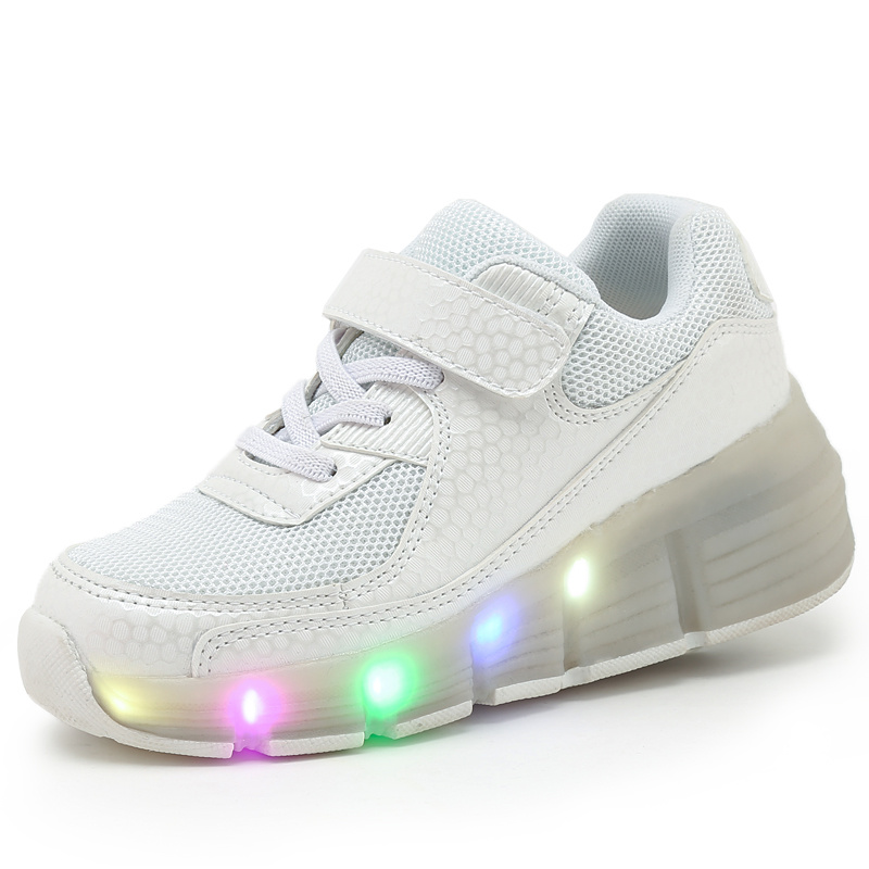China Roller Shoes and Skating Shoes price
