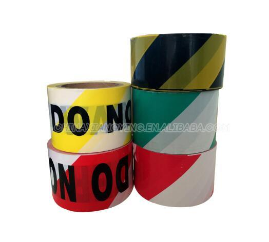 Customized Design Brightest Lattice Reflective Technology 3m Reflective Tape Red