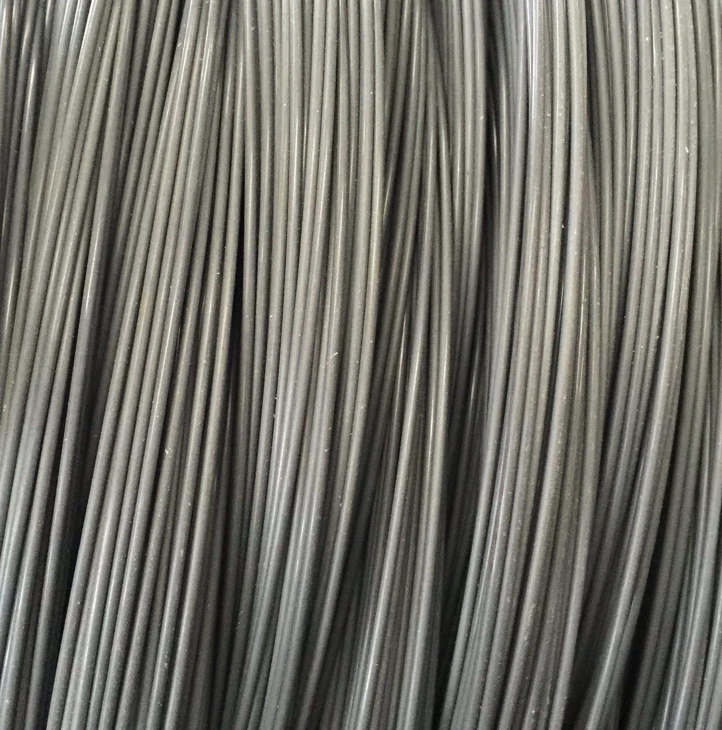 China Annealed Low Carbon Steel Wire Swch15A for Making Rivets ...