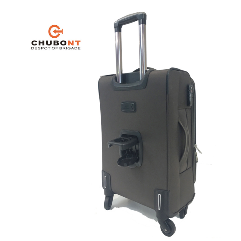 2017 Chubont High Quality Luggage Set Leisure Fashion Case pictures & photos