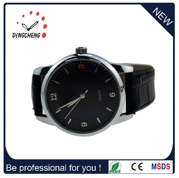 Watch Shop Sport Casual Business Women Watch (DC-763) pictures & photos