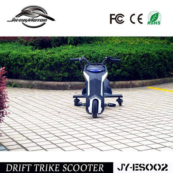 2016 Kids Drift Trike Scooter Ce Approved 100W for Sale