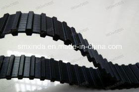 T Type Double Sided Synchronous Belt, Double Sided Rubber Timing Belt