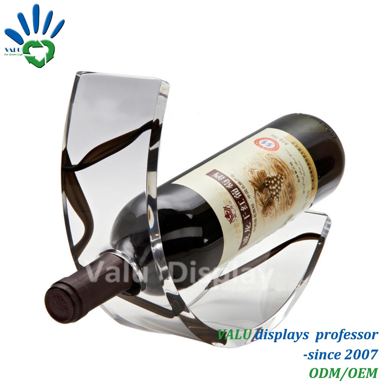 Beer Bottle Storage Rack Wine Holder