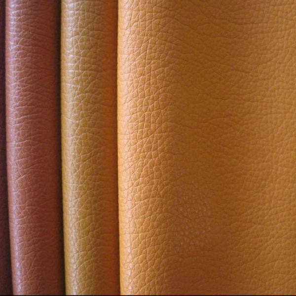Peachy Hot Item Pu Leather Fabric For Sofa 0224 Download Free Architecture Designs Scobabritishbridgeorg