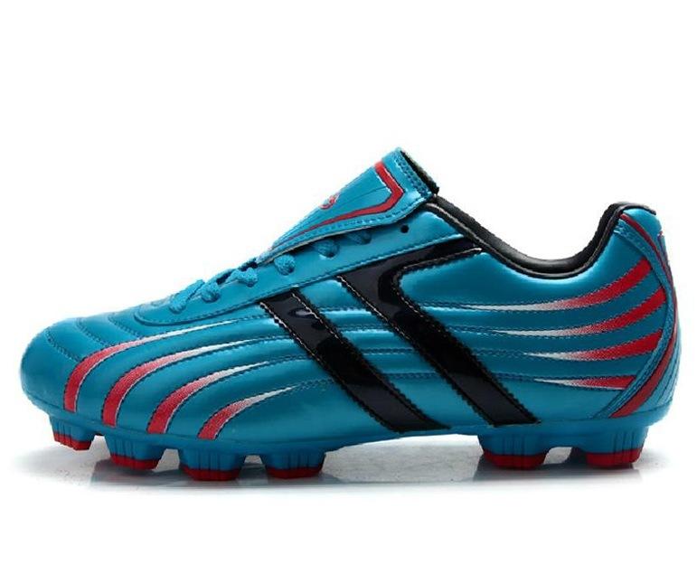 9c4d6ed25 China OEM Custom Soccer Boots