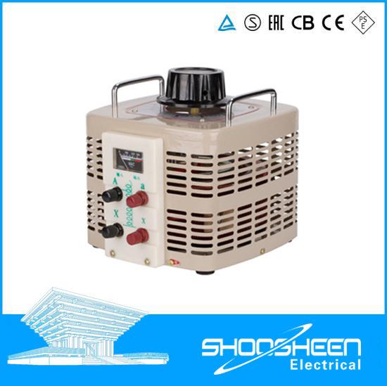 Automatic Voltage Regulator Price, 2019 Automatic Voltage Regulator Price  Manufacturers & Suppliers | Made-in-China com