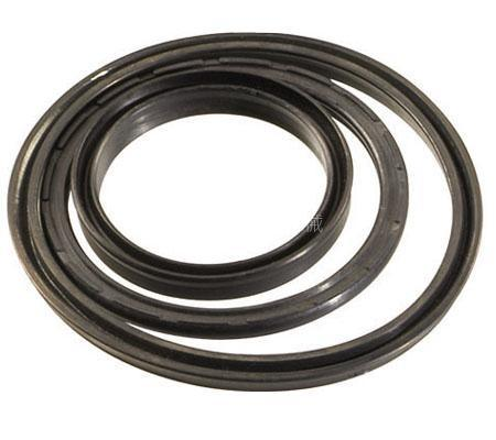 Rubber Ring BS En681 for PVC Pipe Fitting