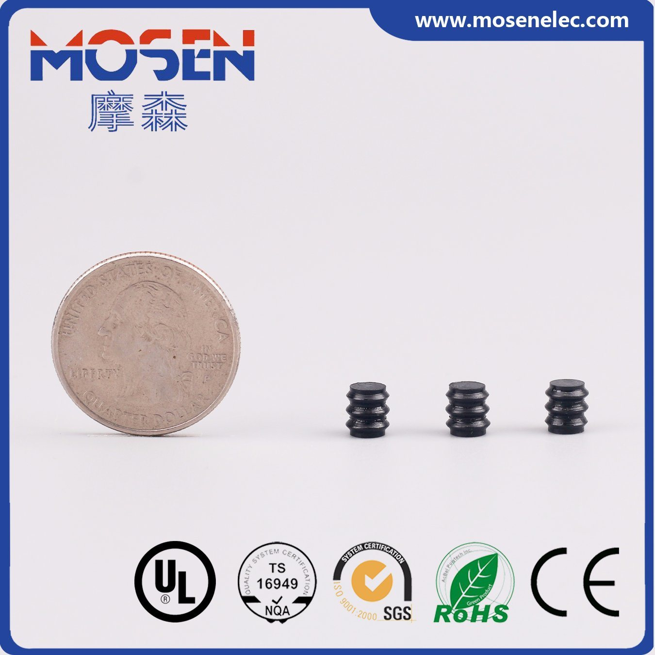 Wiring Harness Seals Schematic Diagram Automotive Wire Connectors Images Of China Black Auto Connector Silicone Alpine Stereo