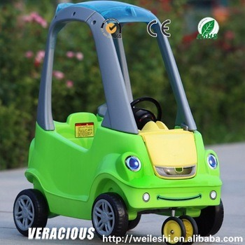 Mini Cars For Sale >> Hot Item Ride On Toy Style And Car Type Kids Mini Cars For Sale