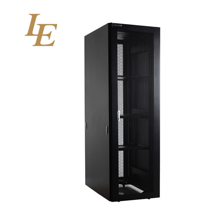 Tower Enclosed Server Rack 42u