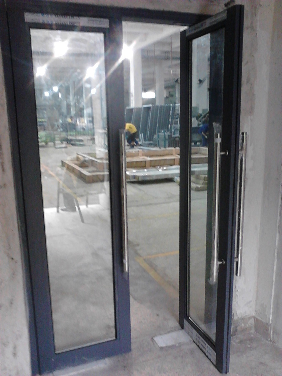 Wholesale Floor Door Buy Reliable Floor Door From Floor Door