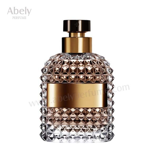 Designer Collection Glass Bottle Perfume for Masculine Fragrance pictures & photos
