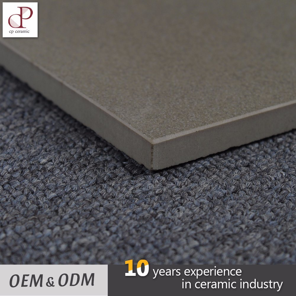 China New Model Flooring Tiles Spanish Clean Matte Standard