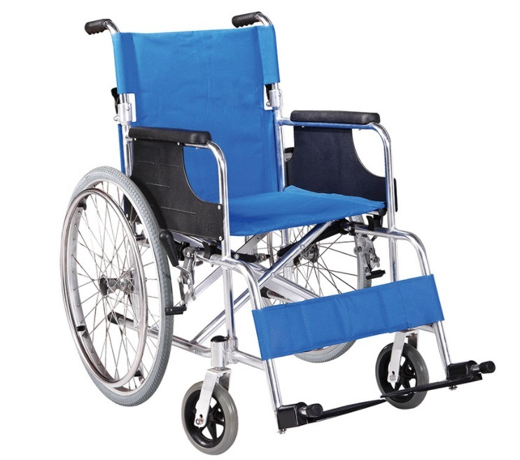 China Hospital Patient Device, Durable Medical Equipment Child Wheelchair  6-19 Photos & Pictures - Made-in-china.com