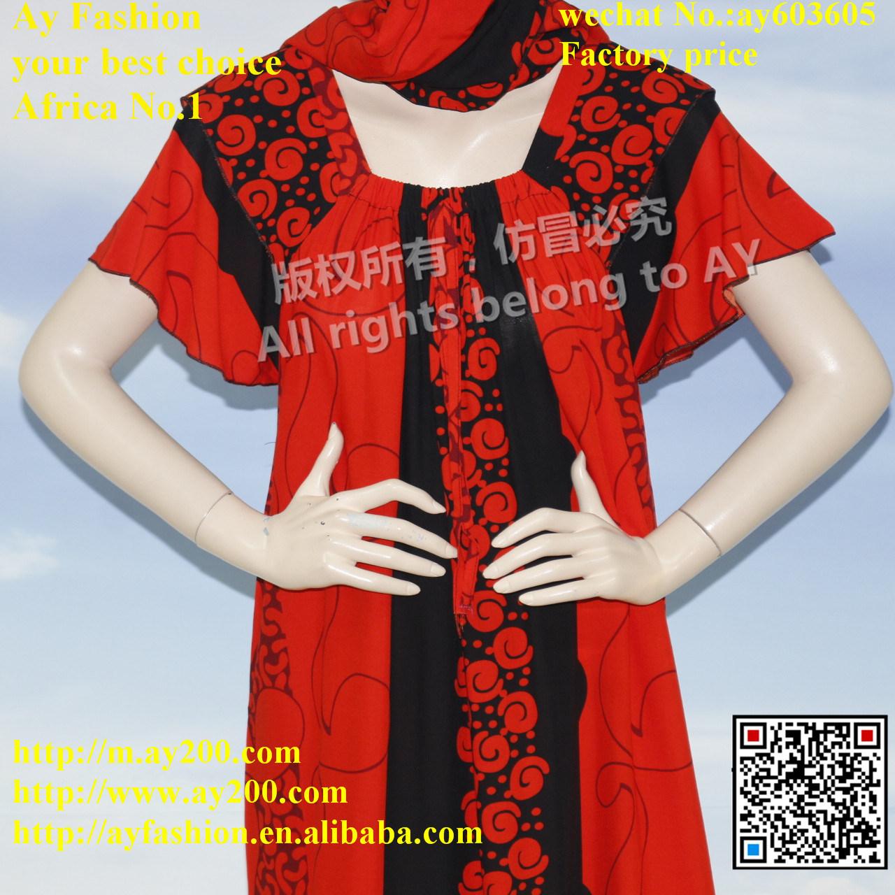 China Wholesale African Gowns Ladies Evening Kitenge Designs Elegant Kaftan Dress China New Design Dress And Lady Dress Price