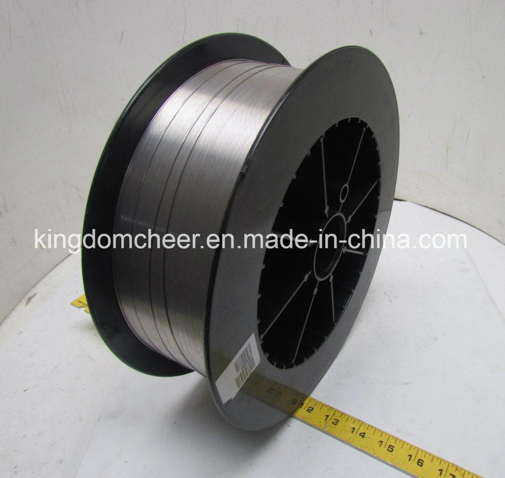 Flux Core Wire Welder   China Shielded Flux Cored Wire Welding Wire E71t1 C1a2 Ni1 Photos