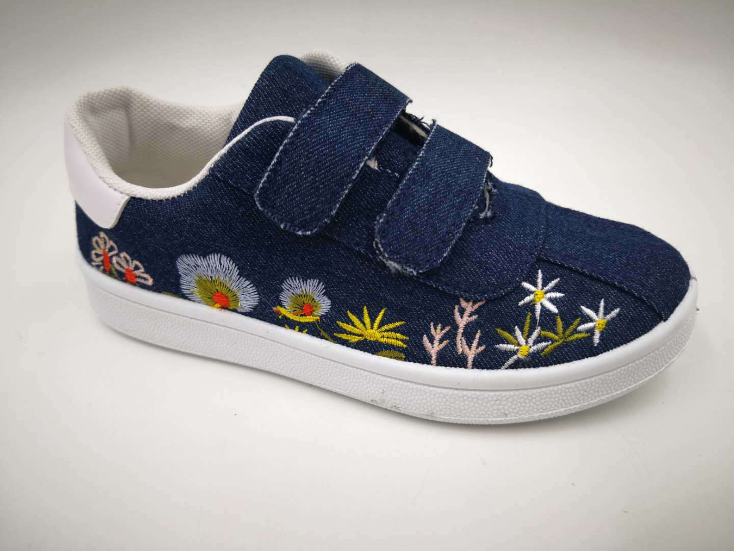 China Girl Shoes, Kids Shoes with