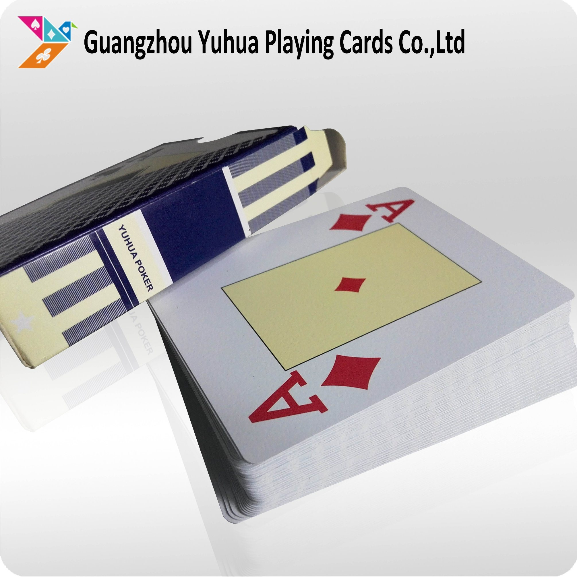 3 pack of plastic playing cards - Buy 3 pack of plastic