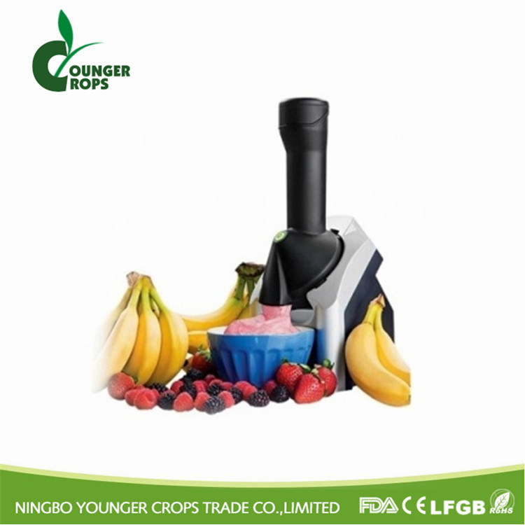Fruit Yogurt Maker pictures & photos