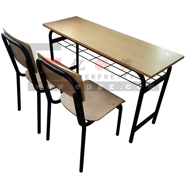 Tremendous Used School Desk Deskideas Unemploymentrelief Wooden Chair Designs For Living Room Unemploymentrelieforg