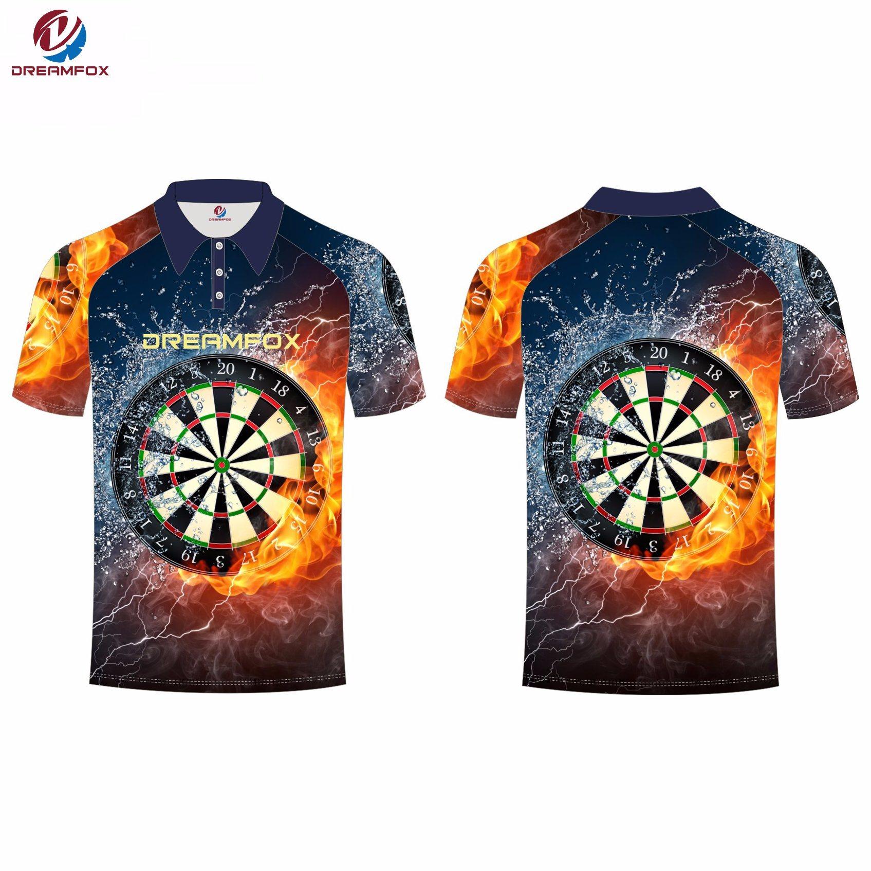 High Quality T Shirts Custom Joe Maloy
