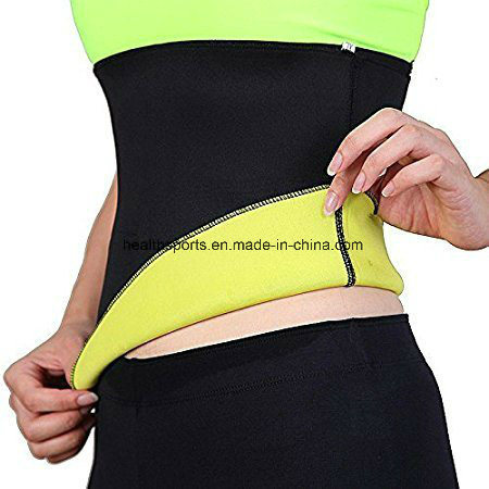 girdle help weight loss