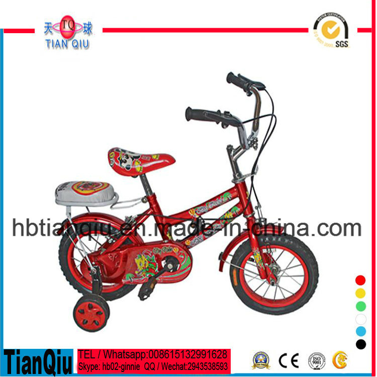 New Kids Bikes / Children Bicycle / Bicicleta / Baby Bycicle Bicycle on Sale pictures & photos