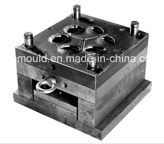 Lens Mould for Optical Glasses/ Sunglasses