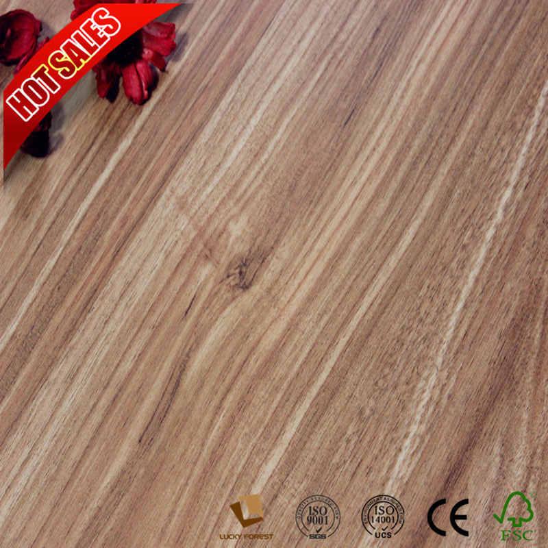 China 4mm 5mm Cheap Price Plastic Floor Tiles Interlocking China